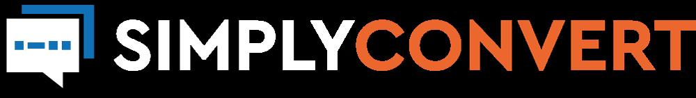 logo_orange